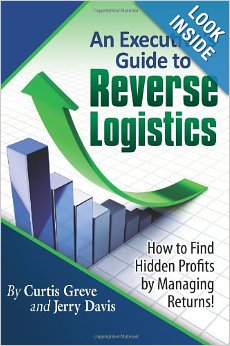 reverse logistics research papers Search for more papers by this author lisa m ellram, scott j grawe, a bibliometric analysis of reverse logistics research (1992-2015) and opportunities for future research, international journal of physical distribution & logistics management, 2017, 47, 8, 666crossref.