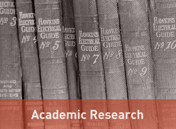 Microsoft academic paper search